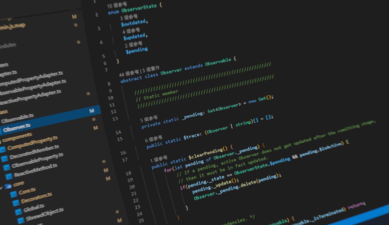 示意圖:取自我近期開發的「shrewd」套件原始碼